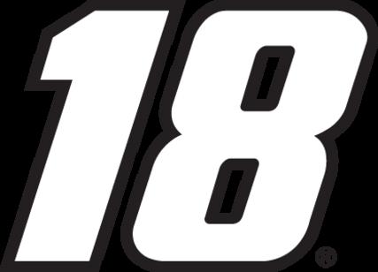 New NASCAR Xfinity Series logo released  Racing News