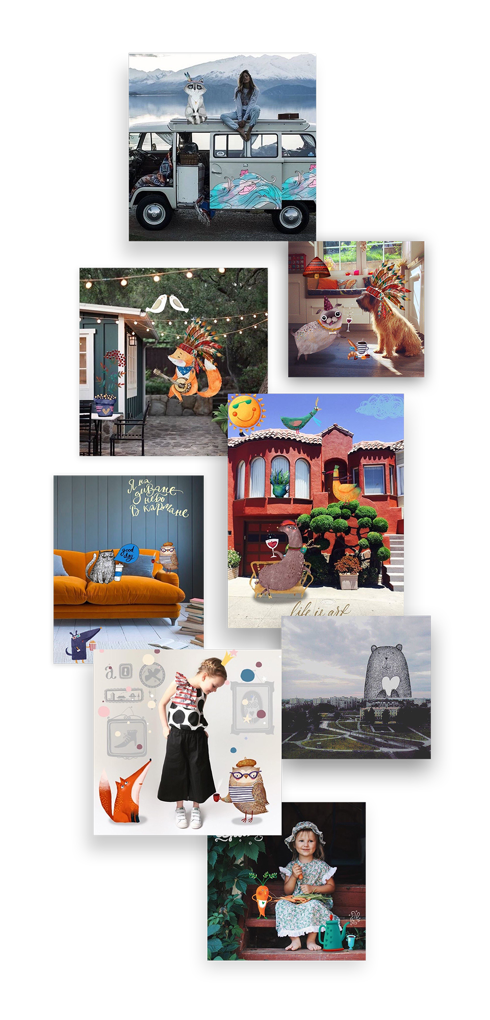 ☸ Spēle: Foto ceļojums 2018 / фото путешествиe  2018 Upload-31c1b410-b734-11e7-bf6b-77cb77215af9