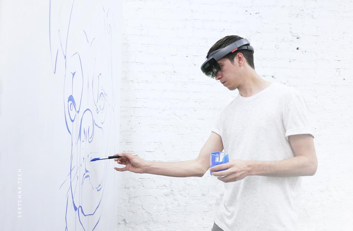 Download aplikasi graffiti creator java - Send
