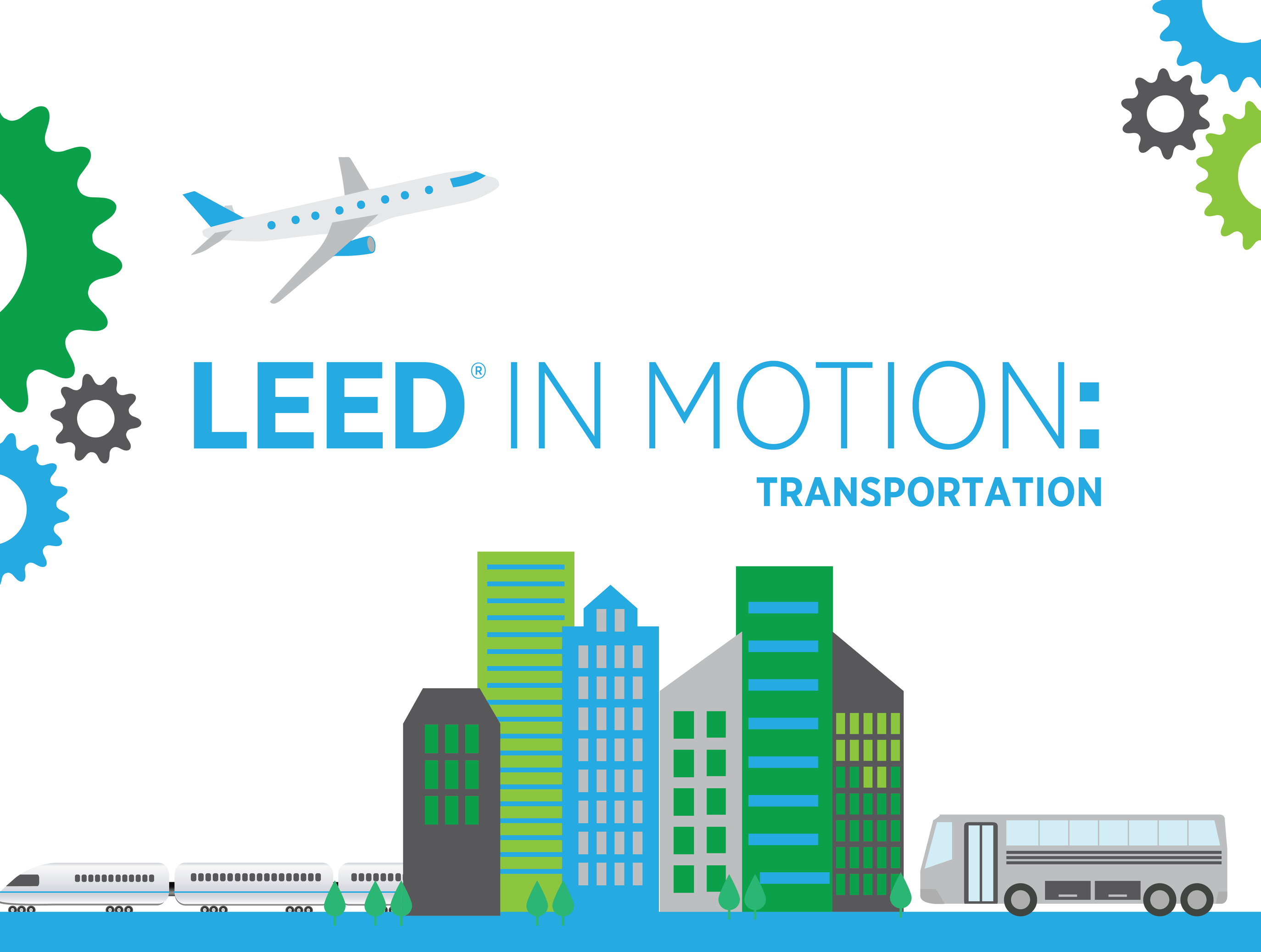 Triple bottom line from leed in motion transportation by usgbc million jobs and generate 1903 billion in labor earnings in the us in regions all over the world leed is a tool that spurs economic development 1betcityfo Choice Image