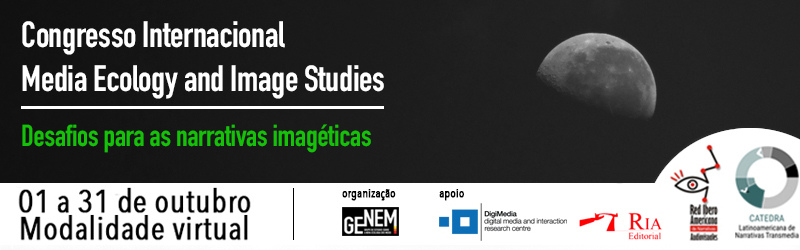 Media Ecology and Image Studies