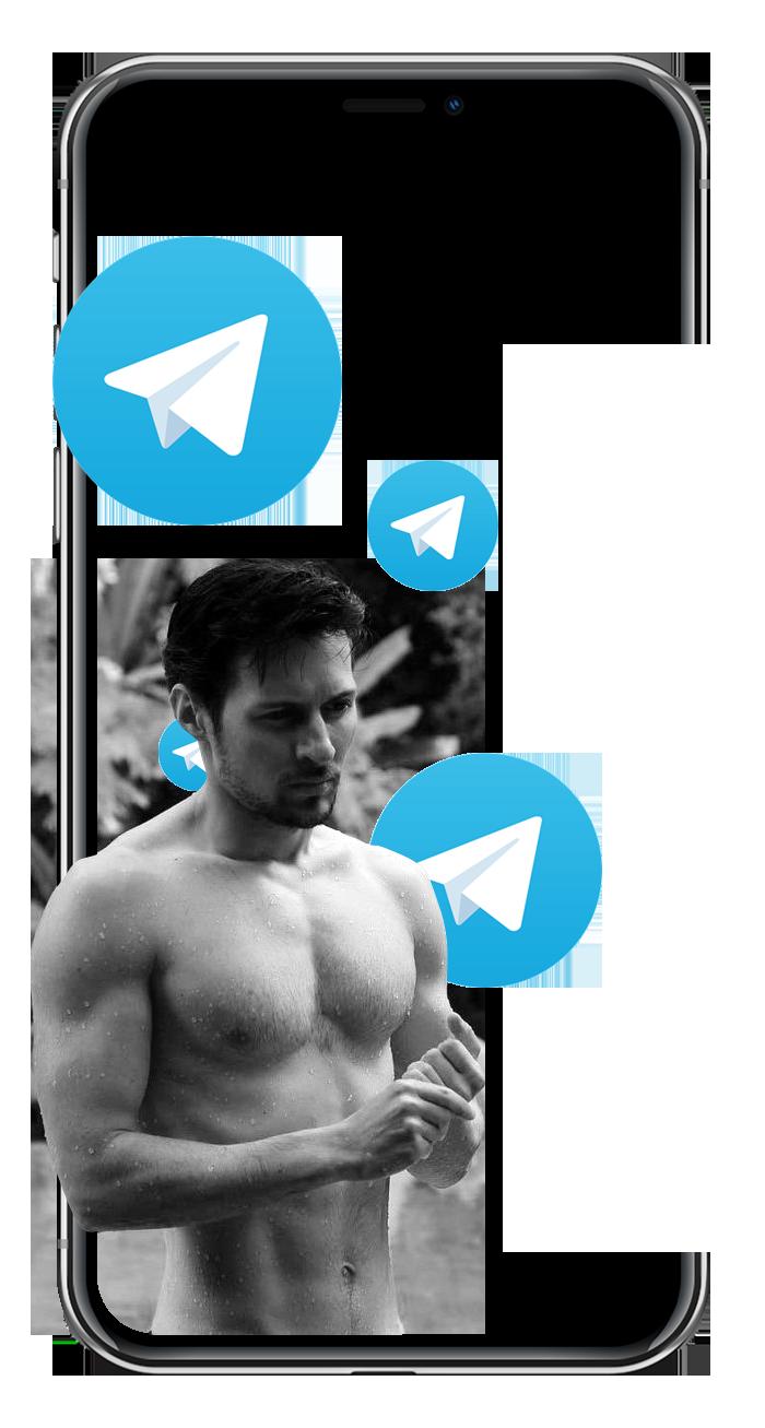 Полный гайд по созданию и ведению своего канала в телеграме | [Infoclub.PRO]