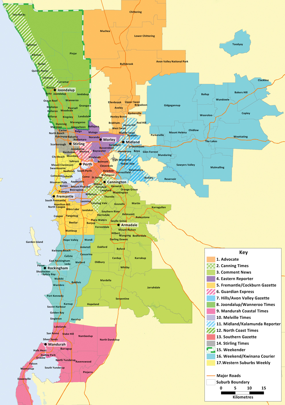 metro coverage map total metro coverage u from ucng media planner  u by. metro coverage map unsure about fibre coverage in south africa
